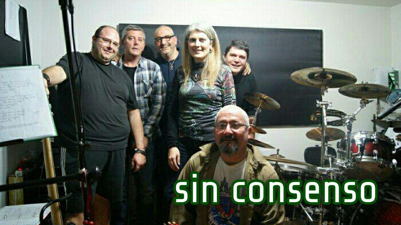 Sin consenso Juan Trece