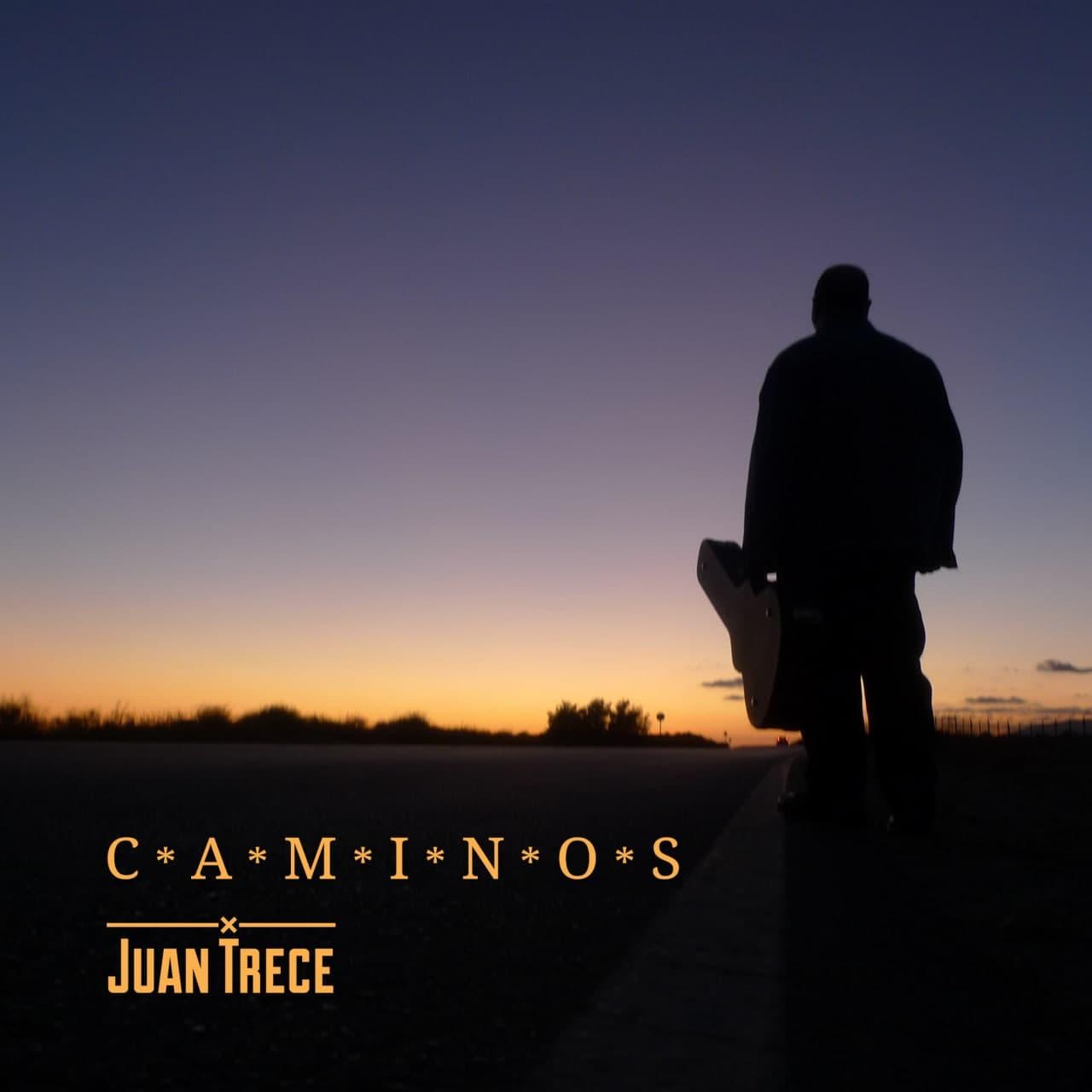 Caminos, Juan Trece