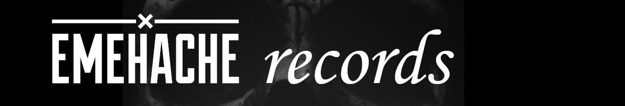 emehache records