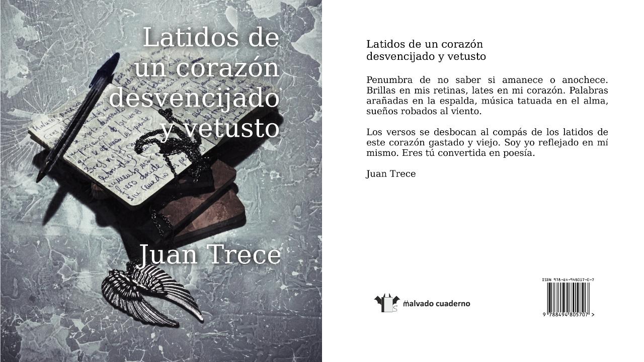 Latidos Juan Trece